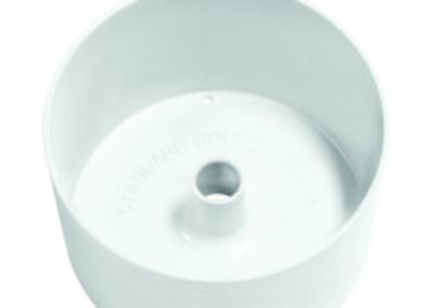 CUPS_PlasticLG