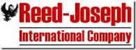 redd-joseph